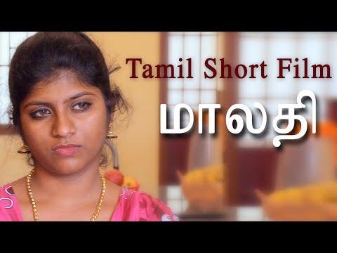 Xxx Mp4 Tamil Short Film Malathi Tamil Short Films Red Pix Short Films 3gp Sex