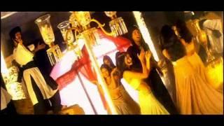 Habiba Habiba [Full Song] Lara Lappa