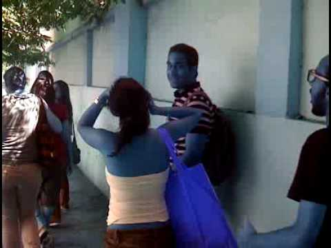 The Boor's Film - RonPollo Tour 2010, pa donde El Boli (version AvAtAr) part 3
