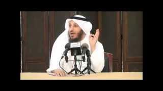 حكم الإحتفال بالمولد النبوي -  مقطع لمجموعة من المشايخ
