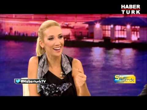 Söz Sende 4 Eylül 2013 Ercan Kesal