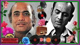 .MEHDI HASSAN-Film-AALIYA-[1967]-Nishan Bhi Koi Na Chhoda-[Rarest Gem-Record Version]