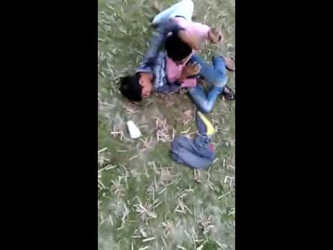 Xxx Mp4 Cooch Behar Khagrabari Boys WWE New Version 2017 Dipok Vs Chhoton 3gp Sex