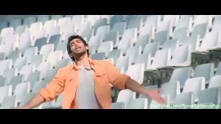 lndian song