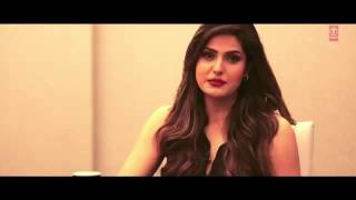 Making of wjah tum ho hate story3