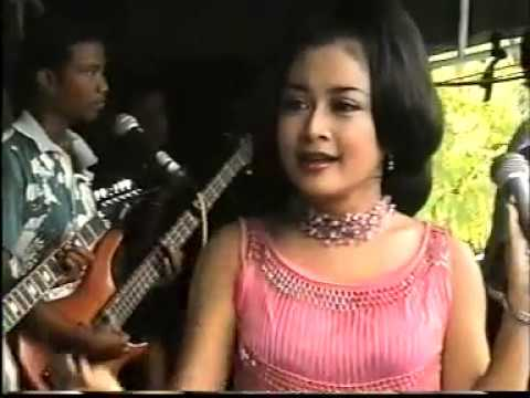Xxx Mp4 Dangdut Asik Uut P Jaman Dulu 3gp Sex