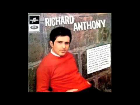 Xxx Mp4 Richard Anthony Nathalie 3gp Sex