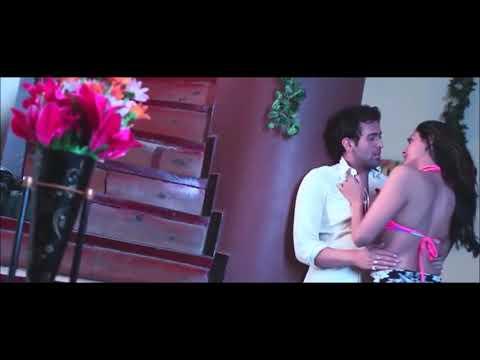 Xxx Mp4 Hindi Pakistani Short Film By Kissing Scene 3gp Sex