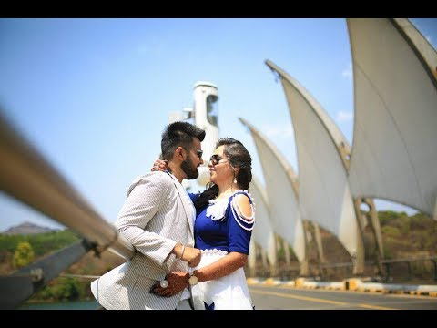 Xxx Mp4 Jainesh Amp Divya Pre Wedding By Luv Israni 3gp Sex