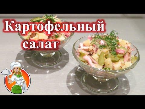 Видео простых тортов рецепты