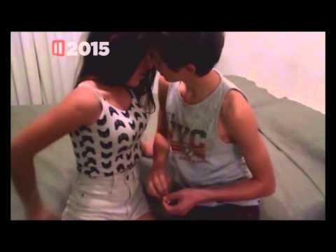 Xxx Mp4 PONÉ PAUSA 2015 ¿QUERÍAS O QUERÍAN SIGLO XXI 3ºA MAR DE AJÓ 3gp Sex