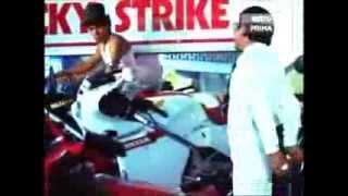 kedai motosikal 1987