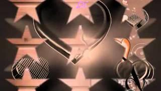 Murder -2 Lovely Song Phir  Mohabbat Karne Chala Hai  Tu With Lyrics.mp4