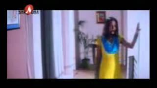 Sangee ~ Hokna Se Abhinoy(mithu)