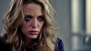 'Happy Death Day' Official Trailer (2017) | Jessica Rothe