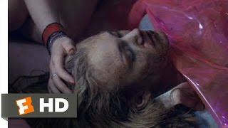The Hole (10/12) Movie CLIP - And Then There Were Three (2001) HD