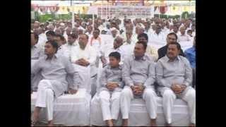 Gita Didi Katha At Bapunagar - Day 7 part 1   23 Nov 2012