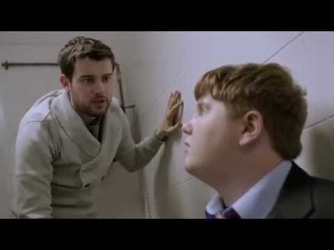 Xxx Mp4 Bad Education S01 E02 Sex Education 3gp Sex