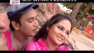 Amar Ekta Hridoy / Bangla New Song - 2017/ Official Music Video