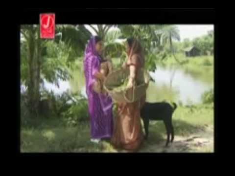 Xxx Mp4 Piritiya A Maithili Movie New Maithili Movies 2017 3gp Sex