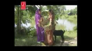 Piritiya - A Maithili Movie - New Maithili Movies 2017