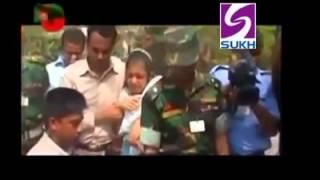 অবশেষে মুক্তি পেল পিলখানা সেই নিষিদ্ধ গান!   Bangladesh Nationalist Party  BNP    فيس بوك