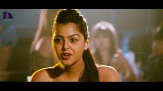Vennela One And Half Telugu Full Movie Part 6 - Vennela Kishore, Monal Gajjar, Chaitanya Krishna