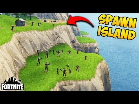 Xxx Mp4 HOW TO GET OUTSIDE SPAWN ISLAND Fortnite Funny Fails And WTF Moments 168 Daily Moments 3gp Sex