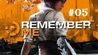 Remember Me (Türkçe) #5