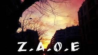 KDF-Ζ.Α.Ο.Ε (Audio)