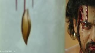 Bhaubali movie