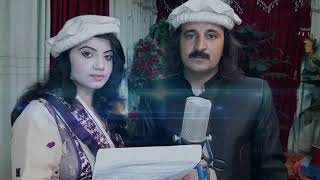 MUhammad Khan Darvish  03333288551