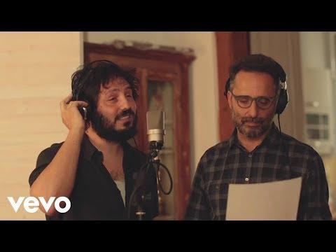 El Kanka Por Tu Olor ft. Jorge Drexler