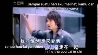 kan tong thien kan tong ti (lirik dan terjemahan)