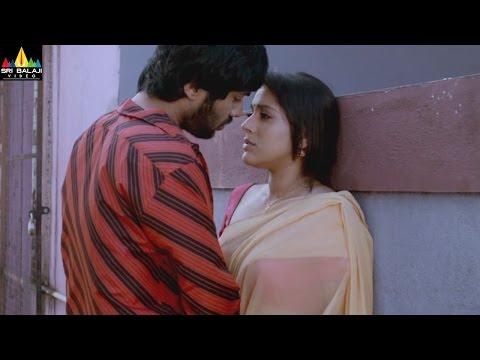 Xxx Mp4 Guntur Talkies Movie Oo Suvarna Video Song Siddu Rashmi Sri Balaji Video 3gp Sex