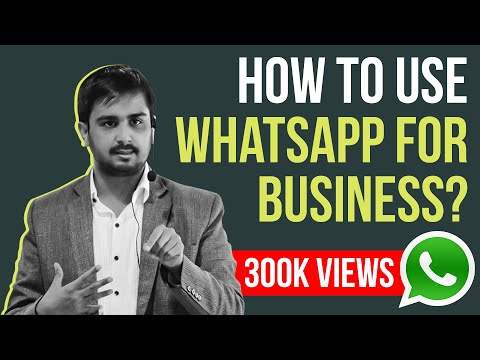 Xxx Mp4 How To Use Whatsapp For Business Step By Step Guidance Features Automation 3gp Sex