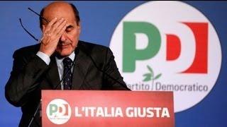 euronews the network - Italien - was nun?