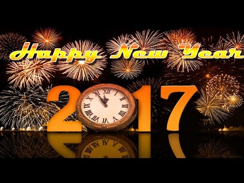 Xxx Mp4 Happy New Year 2017 Wishes Greetings Whatsapp Video E Card Free Download Animation Animated 3gp Sex