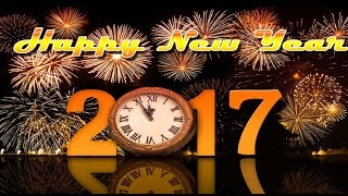 Happy,New,Year,2017,wishes,Greetings,whatsapp,video,E card,free,download,Animation,Animated