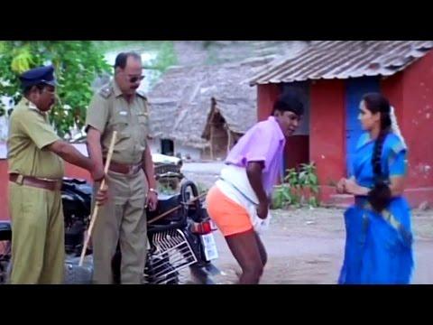 Xxx Mp4 துன்பம் மறந்து வயிறு குலுங்க சிரிக்க வைக்கும் காமெடி Tamil Comedy Collections Vadivelu Comedy 3gp Sex