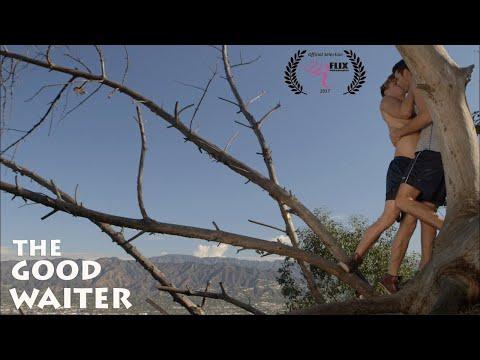 Xxx Mp4 The Good Waiter Short Film 2018 3gp Sex
