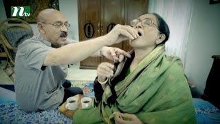 Bangla Natok   Songsar সংসার | Episode 19 | Arfan Nishu & Moushumi Hamid