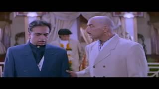 فیلم هندی عشق دوبله فارسی