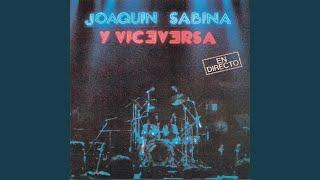 Eh Sabina (Directo)