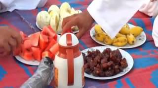 Arafa Abdillah Akirimiwe mgeni