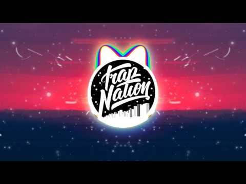Xxx Mp4 French Montana Unforgettable Ft Swae Lee Audiovista Remix 3gp Sex