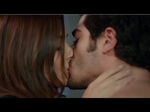 Xxx Mp4 Hayat Amp Murat Episode 26 Scene Uncut Amp Slower Version 3gp Sex