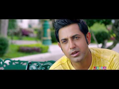 Xxx Mp4 Quot HAPPY DI WEDDING Quot PUNJABI COMEDY MOVIE HD 2018 Latest New 2018 Full Punjabi Film 3gp Sex