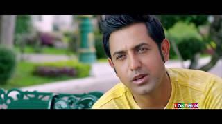 """ HAPPY DI WEDDING "" PUNJABI COMEDY MOVIE ( HD 2018 ) | Latest New 2018 Full Punjabi Film"