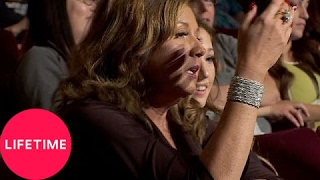 Dance Moms: Moms' Take: Abby Crosses a Line at Nationals (S5, E31) | Lifetime